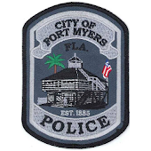 Fort Myers PD