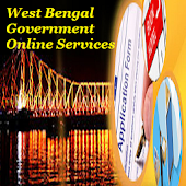 West Bengal Online Services