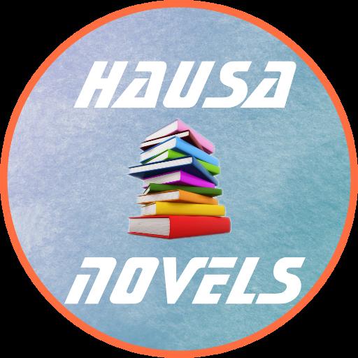 Hausa Novels 5 1 0 Apk Download - com andromo dev663676 app668700