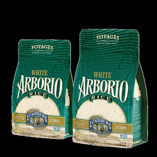 Arborio Rice In Rice Cooker Recipes.