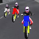 City Motorbike Racing 3D file APK Free for PC, smart TV Download