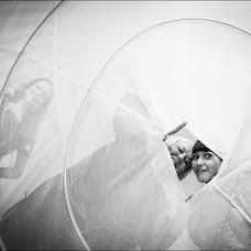 Wedding photographer Andrey Shvalov (ShvalovAndrey). Photo of 10.03.2013