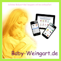 Baby-Weingart.de