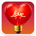 Name Love Test icon