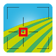 Download FIELD EXPERT - Ghana For PC Windows and Mac