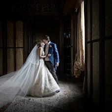 Wedding photographer Alessandro Cereda (cereda). Photo of 21.05.2015