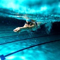 Swimming  (Guide) icon