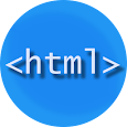 All Html Tags
