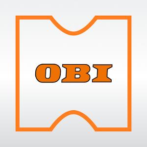 download obi bonus sammelheft for pc. Black Bedroom Furniture Sets. Home Design Ideas
