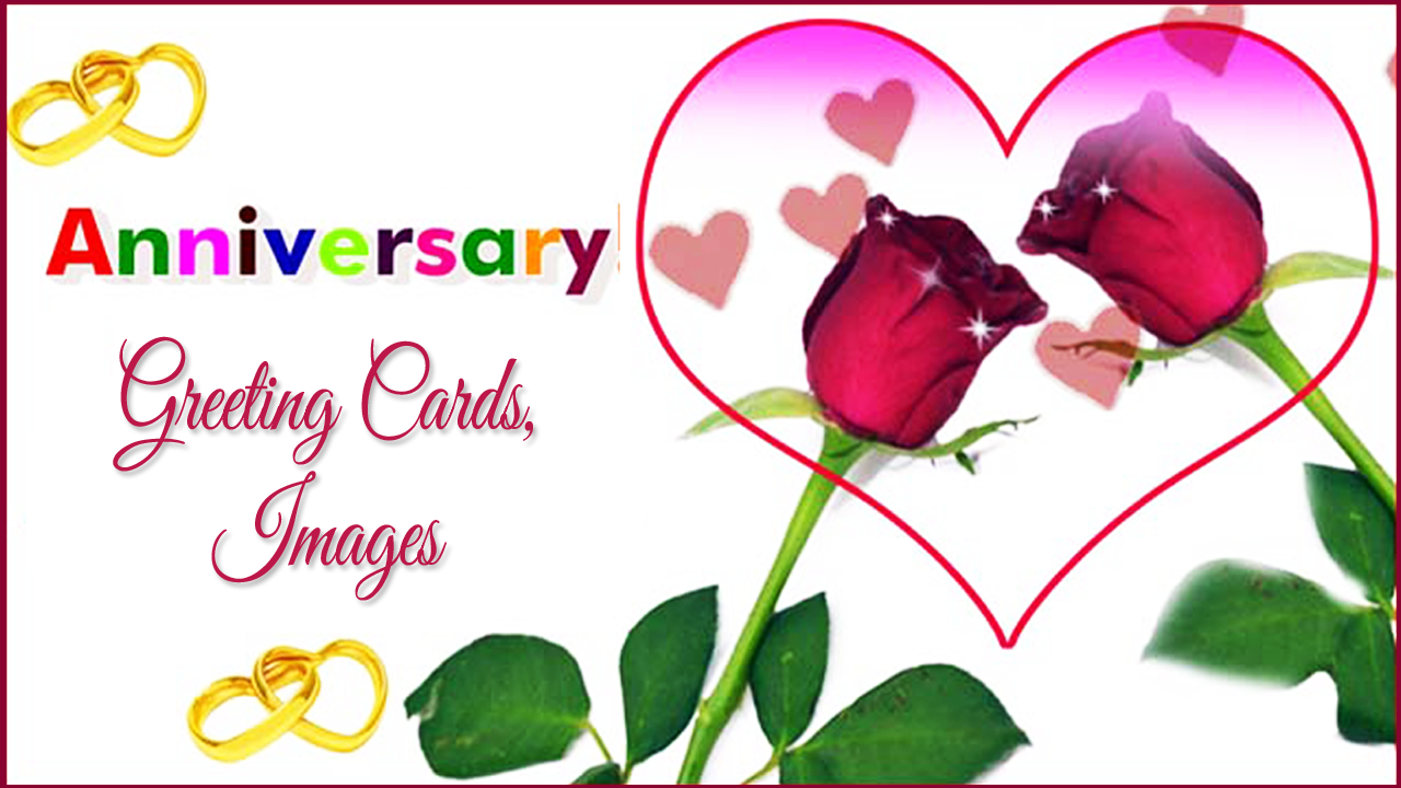 Happy Marriage Anniversary Quotes Anniversary Cards  Android Apps On Google Play