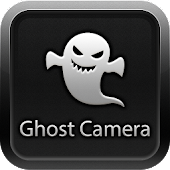 Ghost Camera Ghost photo maker
