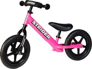 Strider Sports 12 Sport Kids Balance Bike alternate image 4