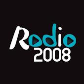 Radio2008