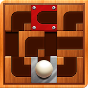 Roll that Ball MOD APK 1.0.1 (Free Purchases)