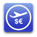 Currency Calc icon