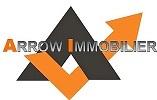 Logo de ARROW IMMOBILIER