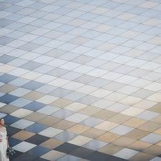 Wedding photographer Andrey Gali (agphotolt). Photo of 28.06.2018
