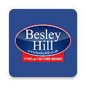 Besley Hill Estate Agents icon
