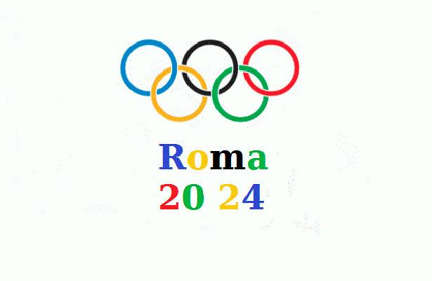 nota-olim-roma-2024