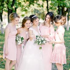 Wedding photographer Arina Fedorova (ArinaFedorova). Photo of 09.12.2017
