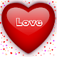 Love calculator by Aprog Andoro Apk