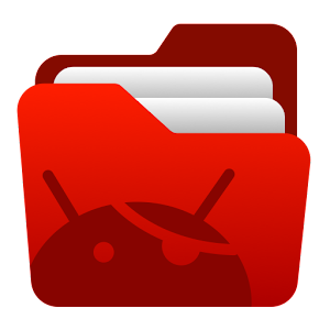 File Manager for Superusers APK Cracked Download