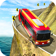 Game Uphill Tourist Transport Coach APK for Windows Phone