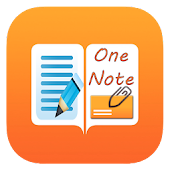 One Notes