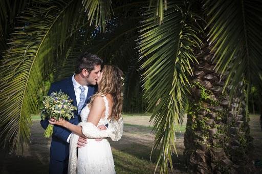 Fotógrafo de bodas Tere Freiría (terefreiria). Foto del 08.11.2017
