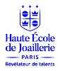 Logo Haute Ecole de Joaillerie - Paris