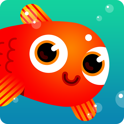 Fish & Trip file APK for Gaming PC/PS3/PS4 Smart TV