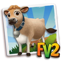 Farmville 2 cheats for adult beige parthenais cow