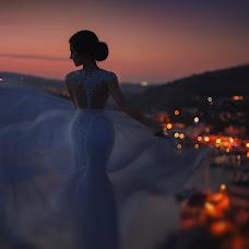 Wedding photographer Aleskey Latysh (AlexeyLatysh). Photo of 21.06.2018