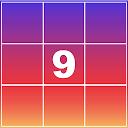Best Nine for Instagram 1.2