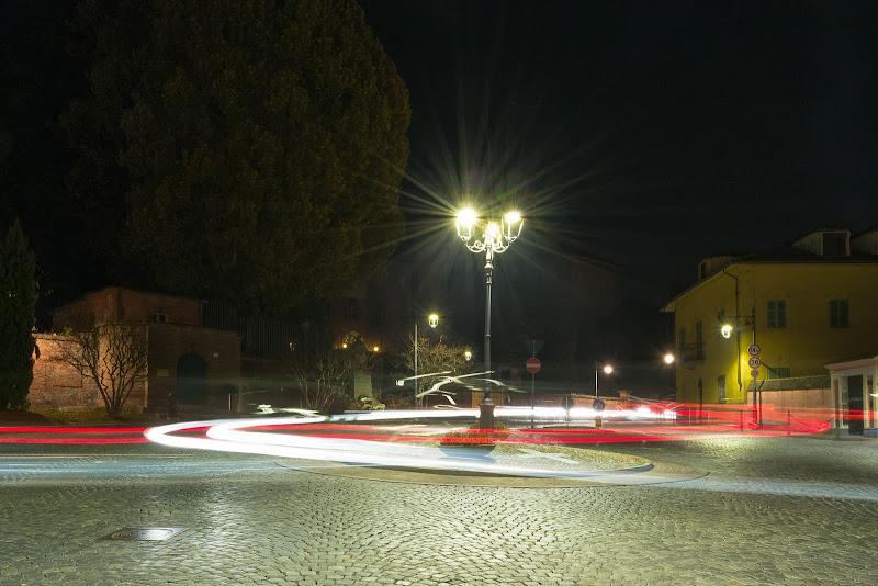 Rotonda luminosa di Sabrina24