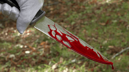 Fight Over Rent Ends In Tragedy As Tenant Stabs Landlord To Death