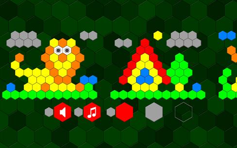Kid Mosaic-7 5