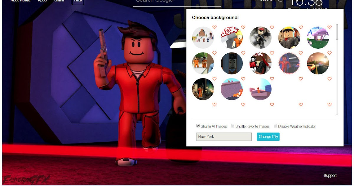 Roblox Jailbreak In Real Life | Get Unlimited Robux No Survey
