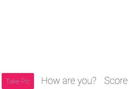 玩免費遊戲APP|下載Emotional Stress Checker app不用錢|硬是要APP