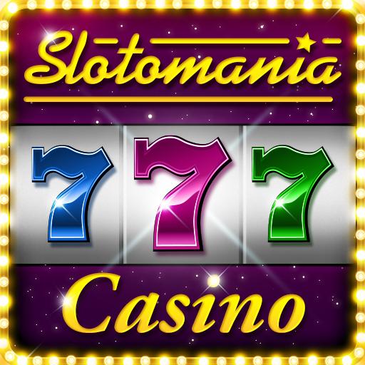 Slotomania Casino Slots