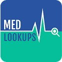 Medical Lookups icon