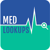 Medical Lookups