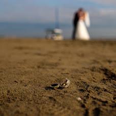 Wedding photographer Marius Stoian (stoian). Photo of 23.08.2017