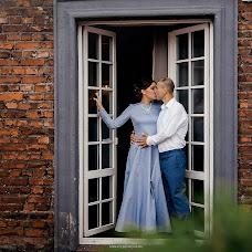 Wedding photographer Anna Tebenkova (TebenkovaPhoto). Photo of 20.08.2017