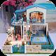 Dollhouse Designs Idea (app)