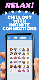 Infinite Connections – Onet Pair Matching Puzzle! 5