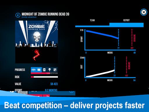 Business Inc. 3D: Realistic Startup Simulator Game 2.2.0 Mod screenshots 4