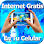 Tener Internet Gratis en mi Celular  Fácil Guía