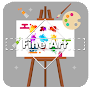 Fine Art APK icon