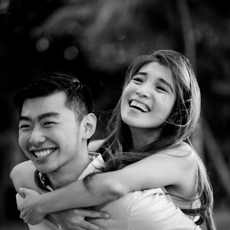 Wedding photographer Amelia Soo (ameliasoo). Photo of 19.09.2017